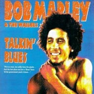 Bob Marley ボブマーリー / Talkin' Blues (Remastered) …