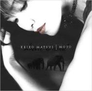 松居慶子マツイケイコ/Moyo輸入盤【CD】