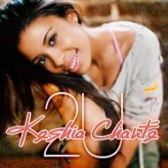 Keshia Chante / 2u 【CD】
