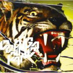 DOPING PANDA ドーピングパンダ / High Brid 【CD】