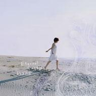 Piana(Ds)/EternalCastle【CD】