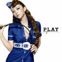 【送料無料】 安室奈美恵 / Play 【CD】