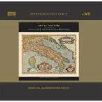 【送料無料】 Mendelssohn メンデルスゾーン / 交響曲第4番『イタリア』、第5番『宗教改革』 トスカニーニ&NBC交響楽団(XRCD24) 【CD】