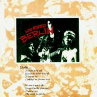 Lou Reed ルーリード / Berlin - 2007 Tour Edition 輸入盤 【CD】