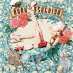 土屋アンナ ツチヤアンナ / BUBBLE TRIP / sweet sweet song 【CD Maxi】