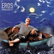 Eros Ramazzotti エロスラマゾッティ / Stilelibero 輸入盤 【CD】