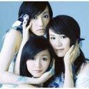 Perfume パフューム / ポリリズム 【CD Maxi】