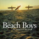 Beach Boys ビーチボーイズ / Warmth Of The Sun: Very Best