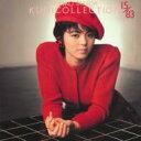 【送料無料】武田久美子 / Complete Kumicollection 【CD】