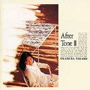 岡村孝子 / After Tone 3 【CD】