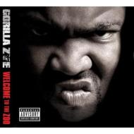 Gorilla Zoe / Welcome To The Zoo 輸入盤 【CD】