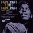 Babyface Willette ベイビーフェイスウィレット / Face To Face - Rvg 輸入盤 【CD】