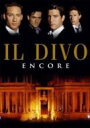 Il Divo イルディーボ / Encore 【DVD】