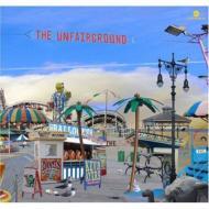 Kevin Ayers ケビンエアーズ / Unfairground 【CD】