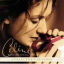 【送料無料】Celine Dion セリーヌ・ディオン / These Are Special Times - Legacy Collector'...