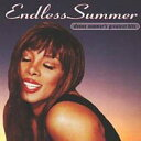 Donna Summer ドナサマー / Endless Summer: Greatest Hits 輸入盤 【CD】