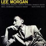 Lee Morgan リー・モーガン / Lee Morgan: Vol.2 Sextet - Rvg コレクション 【CD】