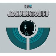 Joan Armatrading / Colour Collection 輸入盤 【CD】