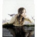 "KOKIA コキア / 任天堂DSソフト「テイルズ オブ イノセンス」オープニングテーマ: : ""Follow the Nightingale"" 【CD Maxi】"