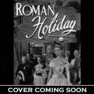 英語学習映画: : ローマの休日 【DVD】