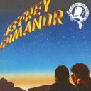Jeffrey Comanor / Rumor In His Own Time, A Legends In His Own Roo 【CD】 - HMV&BOOKS online 1号店