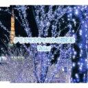Water (小林理恵子) / クリスマスキャロルの頃には 【CD Maxi】