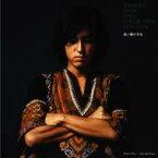 【送料無料】 マモル・マヌー / 長い髪の少女 ソロ・コレクション 1970-1974 【CD】