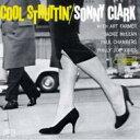 CD『Sonny Clark / Cool Struttin'