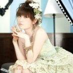 【送料無料】 田村ゆかり タムラユカリ / 十六夜の月、カナリアの恋。 【CD】