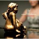 【送料無料】 仲道祐子 ピアノ愛奏曲集 Gems Of Piano Favorites 【CD】