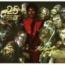 【送料無料】[初回限定盤 ] Michael Jackson マイケルジャクソン / Thriller: 25th Anniversary...