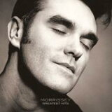 Morrissey モリッシー / Greatest Hits 輸入盤 【CD】