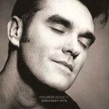 Morrissey モリッシー / Greatest Hits 輸入盤 【CD】