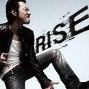 大友康平 オオトモコウヘイ / Rise 【CD Maxi】