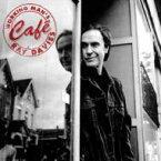【送料無料】 Ray Davies (Kinks) レイデイビス / Working Man's Cafe 輸入盤 【CD】