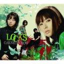 【送料無料】 Garnet Crow ガーネットクロウ / LOCKS 【CD】