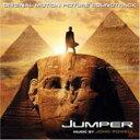 【送料無料】ジャンパー / Jumper 輸入盤 【CD】