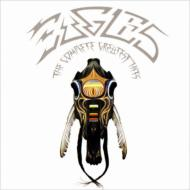 Eagles イーグルス / Complete Greatest Hits 輸入盤 【CD】