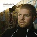 Morgan Page / Elevate 輸入盤 【CD】