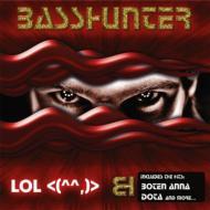 Basshunter ベースハンター / Lol 輸入盤 【CD】