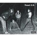 毛皮のマリーズ / Faust C.D. 【CD】