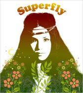 【送料無料】 Superfly スーパーフライ / Superfly 【CD】
