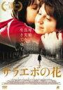 サラエボの花 【DVD】