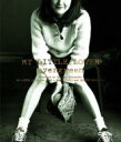 【送料無料】My Little Lover マイリトルラバー / Evergreen 【CD】