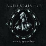Ashes Divide / Keep Telling Myself It's Alright 輸入盤 【CD】