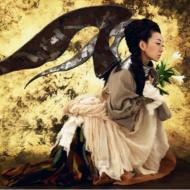 Misiaミーシャ/約束の翼 CDMaxi