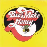 【送料無料】 Bees Make Honey / Music Every Night 【CD】