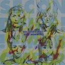 【送料無料】 Fire Bomber ファイヤーボンバー / マクロス7 SECOND FIRE!! 【CD】