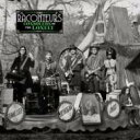 Raconteurs ラカンターズ / Consolers Of The Lonely 輸入盤 【CD】