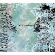 LITE ライト / Phantasia 【CD】